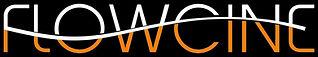 AD_Logo_Flowcine.jpg