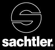AD_Logo_Sachtler.jpg