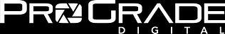 AD_Logo_ProGrade.jpg