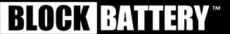 AD_Logo_Block Battery.png