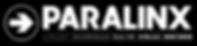 AD_Logo_Paralinx.png