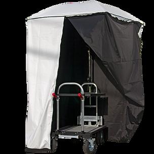 DIT Tent