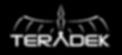 AD_Logo_Teradek.png