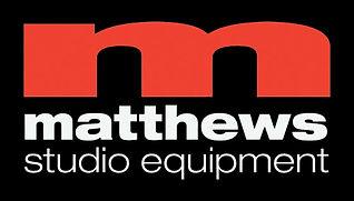 AD_Logo_Matthews Grip.jpg