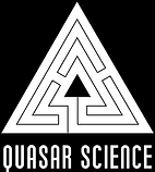 AD_Logo_Quasar Science.png