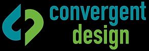 AD_Logo_Convergent Design.png