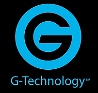 AD_Logo_G-Technology.png