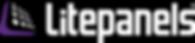 AD_Logo_LitePanels.png