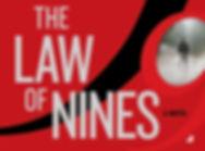 LAW OF 9S.jpg