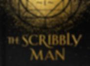 01_SCRIBBLY MAN.jpg