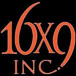 AD_Logo_16x9.jpeg