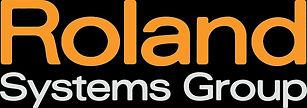 AD_Logo_Roland.jpg