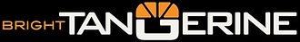 AD_Logo_Bright Tangerine.jpg
