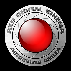 AD_Logo_RED Digital Cinema 02.png