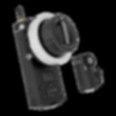 DJI Wireless Follow Focus