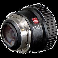 PL Doubler 2X Extender
