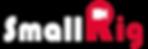AD_Logo_SmallRig.png