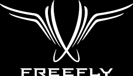 AD_Logo_Freefly Systems.png