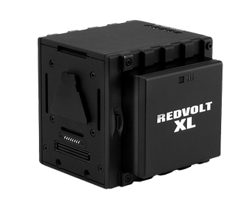 RED Redvolt XL