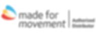 MfM-Master-logo-for-Distributor (1).png