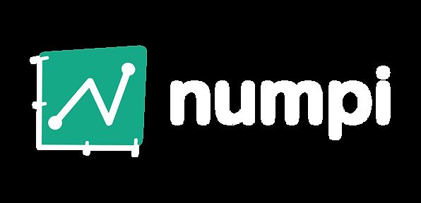 Numpi Logotipo (4).png