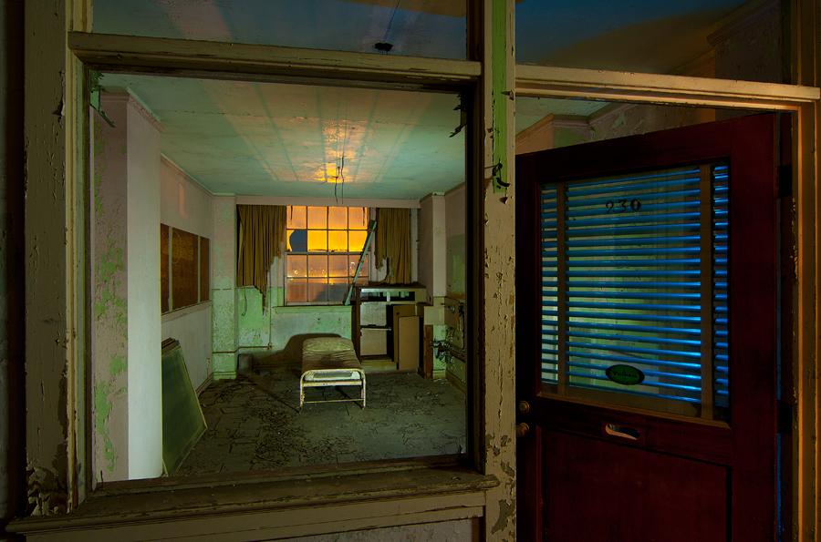 Room 230