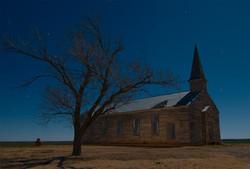 Cee Vee Church