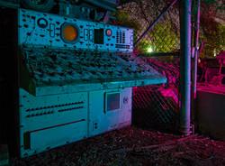 Radar Simulator