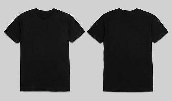 6 black2.jpg