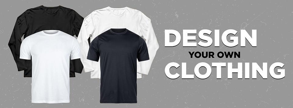 Design your own Tshirt (1).jpg