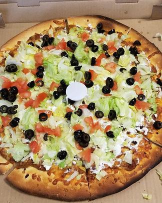 taco pizza (2).jpg