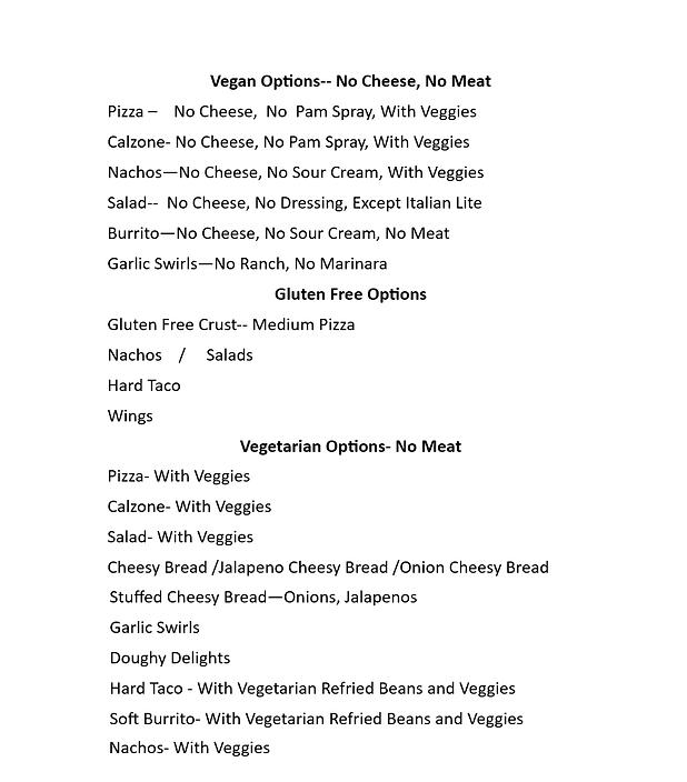 Vegetarian, Gluten Free, Vegan.png