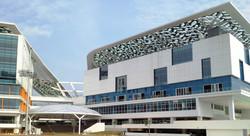 ITE (Ang Mo Kio)- School
