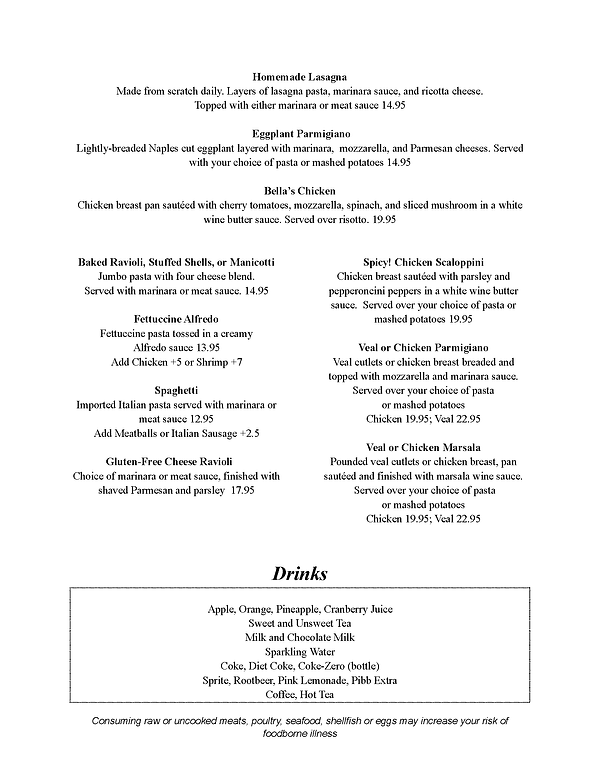 Limited Menu_Page_2.png