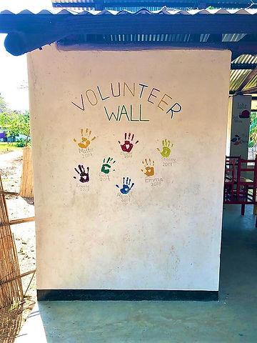 Volunteer Hand Wall .jpeg