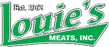 LouiesMeats.png