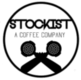 Stockist.png
