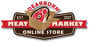 DearbornMeat.png