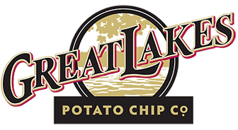 GreatLakesChips.png