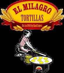 ElMilagro.png