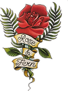 Rose and Fern PNG logo-1_SMALL.png