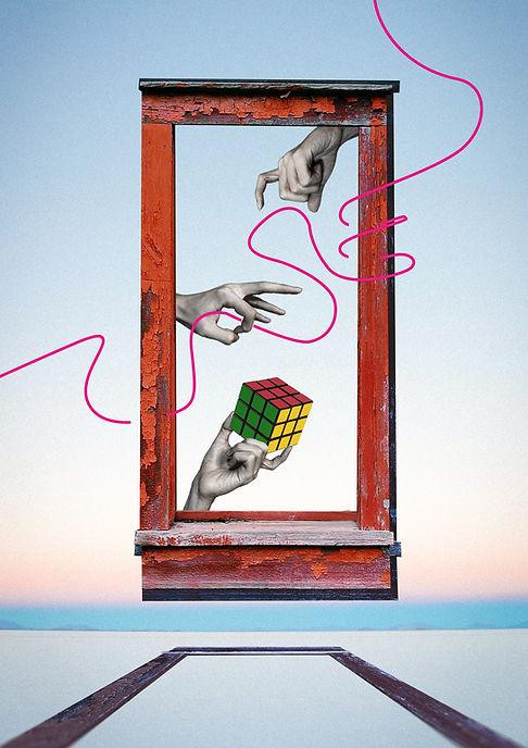 hands-illustration alta.jpg
