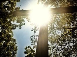 Mental Illness and Church