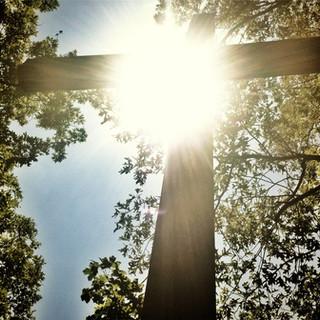 Evangelistic Associations