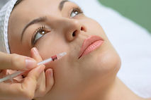 Mystic Retreat Med Spa Botox
