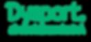 dysport-logo-300x142.png