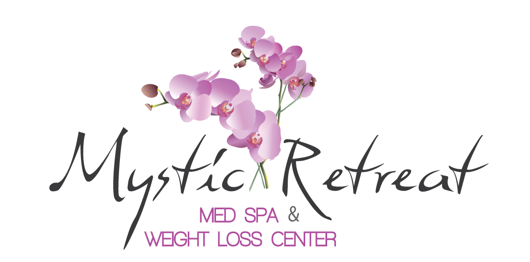 Weight loss center philippines
