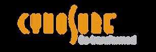 Cynosure-Logo.png