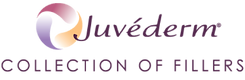 juvederm-logo-updated-01.png
