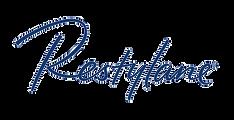 Restylane-logo-1.png